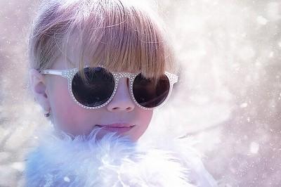 海外の人気ブランドメガネ